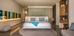 http://photos.hotelbeds.com/giata/small/47/473581/473581a_hb_ro_007.jpg