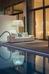 http://photos.hotelbeds.com/giata/small/47/473581/473581a_hb_ro_036.jpg
