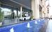 http://photos.hotelbeds.com/giata/small/48/484321/484321a_hb_a_002.jpg