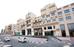 http://photos.hotelbeds.com/giata/small/48/484321/484321a_hb_a_003.jpg