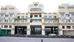 http://photos.hotelbeds.com/giata/small/48/484321/484321a_hb_a_004.jpg