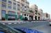 http://photos.hotelbeds.com/giata/small/48/484321/484321a_hb_a_006.jpg
