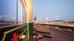 http://photos.hotelbeds.com/giata/small/48/484321/484321a_hb_a_008.jpg