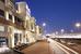 http://photos.hotelbeds.com/giata/small/48/484321/484321a_hb_a_009.jpg