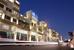 http://photos.hotelbeds.com/giata/small/48/484321/484321a_hb_a_010.jpg