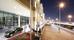 http://photos.hotelbeds.com/giata/small/48/484321/484321a_hb_a_011.jpg