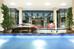 http://photos.hotelbeds.com/giata/small/48/484321/484321a_hb_a_012.jpg