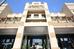 http://photos.hotelbeds.com/giata/small/48/484321/484321a_hb_a_013.jpg