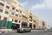 http://photos.hotelbeds.com/giata/small/48/484321/484321a_hb_a_017.jpg
