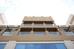 http://photos.hotelbeds.com/giata/small/48/484321/484321a_hb_a_018.jpg