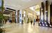 http://photos.hotelbeds.com/giata/small/48/484321/484321a_hb_l_010.jpg