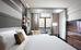 http://photos.hotelbeds.com/giata/small/48/484321/484321a_hb_ro_004.jpg