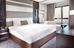 http://photos.hotelbeds.com/giata/small/48/484321/484321a_hb_ro_005.jpg