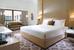 http://photos.hotelbeds.com/giata/small/48/484321/484321a_hb_ro_007.jpg