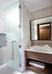 http://photos.hotelbeds.com/giata/small/48/484321/484321a_hb_ro_020.jpg