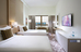 http://photos.hotelbeds.com/giata/small/48/484321/484321a_hb_ro_021.jpg