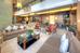 http://photos.hotelbeds.com/giata/small/51/516101/516101a_hb_l_002.jpg
