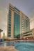 http://photos.hotelbeds.com/giata/small/51/516101/516101a_hb_p_002.jpg