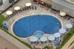 http://photos.hotelbeds.com/giata/small/51/516101/516101a_hb_p_003.jpg