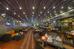 http://photos.hotelbeds.com/giata/small/51/516101/516101a_hb_r_001.jpg