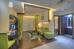 http://photos.hotelbeds.com/giata/small/51/516101/516101a_hb_ro_003.jpg
