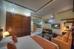 http://photos.hotelbeds.com/giata/small/51/516101/516101a_hb_ro_004.jpg
