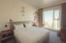 http://photos.hotelbeds.com/giata/small/54/544661/544661a_hb_ro_004.jpg