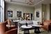 http://photos.hotelbeds.com/giata/small/54/546301/546301a_hb_ba_001.jpg