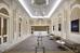 http://photos.hotelbeds.com/giata/small/54/546301/546301a_hb_k_009.jpg