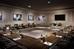 http://photos.hotelbeds.com/giata/small/54/546301/546301a_hb_k_023.jpg