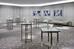 http://photos.hotelbeds.com/giata/small/54/546301/546301a_hb_k_024.jpg