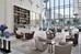 http://photos.hotelbeds.com/giata/small/54/546301/546301a_hb_l_005.jpg