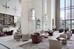 http://photos.hotelbeds.com/giata/small/54/546301/546301a_hb_l_007.jpg