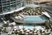 http://photos.hotelbeds.com/giata/small/54/546301/546301a_hb_p_001.jpg