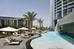 http://photos.hotelbeds.com/giata/small/54/546301/546301a_hb_p_027.jpg