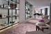 http://photos.hotelbeds.com/giata/small/54/546301/546301a_hb_r_003.jpg