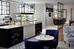 http://photos.hotelbeds.com/giata/small/54/546301/546301a_hb_r_004.jpg