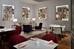 http://photos.hotelbeds.com/giata/small/54/546301/546301a_hb_r_008.jpg