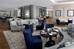 http://photos.hotelbeds.com/giata/small/54/546301/546301a_hb_r_011.jpg