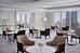http://photos.hotelbeds.com/giata/small/54/546301/546301a_hb_r_016.jpg