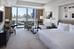 http://photos.hotelbeds.com/giata/small/54/546301/546301a_hb_ro_050.jpg