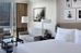 http://photos.hotelbeds.com/giata/small/54/546301/546301a_hb_ro_053.jpg
