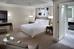 http://photos.hotelbeds.com/giata/small/54/546301/546301a_hb_ro_060.jpg