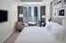 http://photos.hotelbeds.com/giata/small/54/546301/546301a_hb_ro_068.jpg