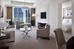 http://photos.hotelbeds.com/giata/small/54/546301/546301a_hb_ro_069.jpg