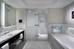 http://photos.hotelbeds.com/giata/small/54/546301/546301a_hb_ro_070.jpg