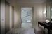 http://photos.hotelbeds.com/giata/small/54/546301/546301a_hb_ro_072.jpg