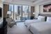 http://photos.hotelbeds.com/giata/small/54/546301/546301a_hb_ro_076.jpg