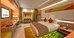 http://photos.hotelbeds.com/giata/small/55/557513/557513a_hb_ro_001.jpg