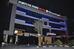 http://photos.hotelbeds.com/giata/small/57/579101/579101a_hb_a_004.jpg